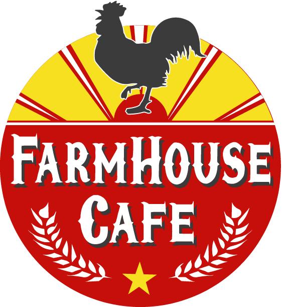 farmhouse color for print