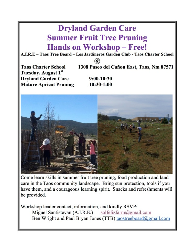 Pruning_agriculture Wkshp